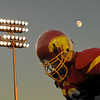 Sacramento City Football 2011 : 42 galleries with 2840 photos